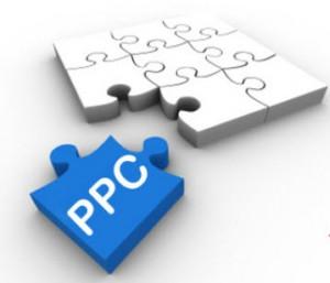 PPC-Puzzle-300x257