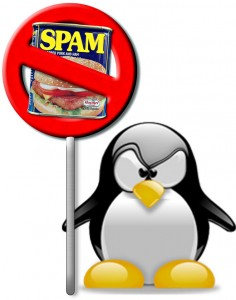 Google Penguin's is here to stop web spam